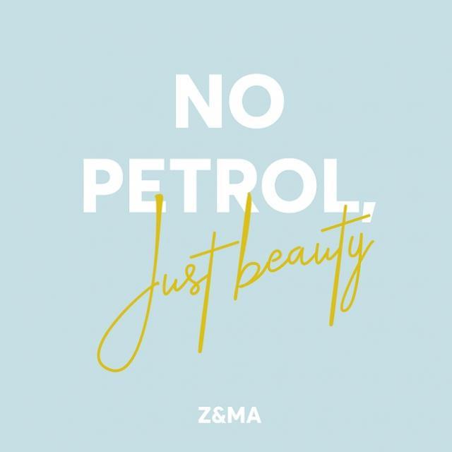 画像7: フランス発のオーガニックコスメブランド『Z&MA(ゼットエマ)』より、新商品5アイテムが新登場