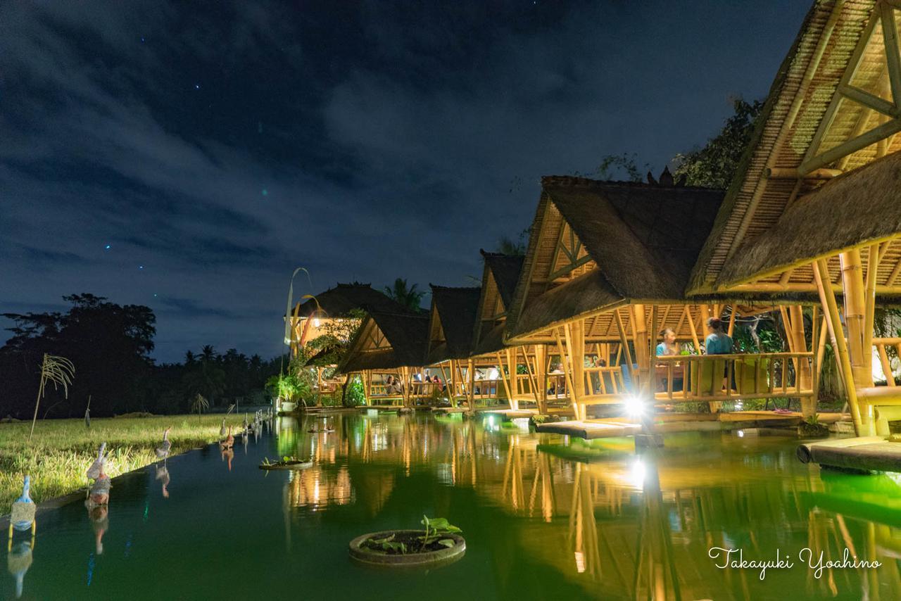 画像: インドネシア バリ島のおすすめレストラン