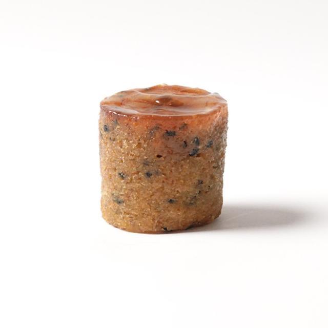 画像3: 五感で味わう新作ミニャルディーズ6種