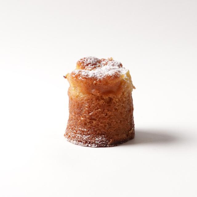 画像6: 五感で味わう新作ミニャルディーズ6種
