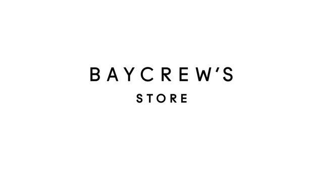 画像: ベイクルーズのファッション通販 - BAYCREW'S STORE