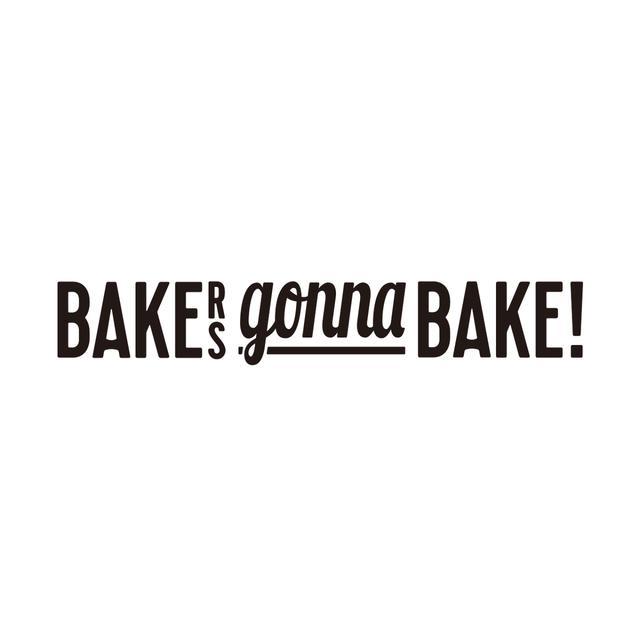 画像: Bakers gonna Bake! powered by BASE