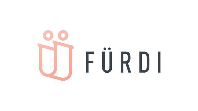 画像1: AIフィットネスの「FÜRDI(ファディー)」アプリが登場