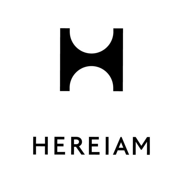 画像5: アダストリアの女性向けウェルネスブランド「HEREIAM(ヘレイアム)」が、BAYFLOWから誕生