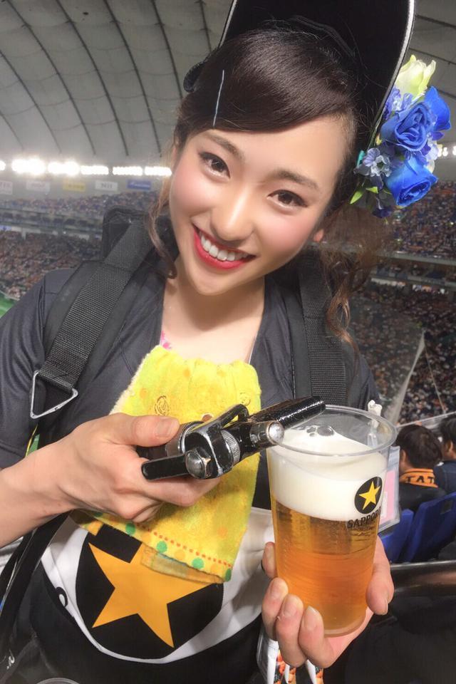 画像5: 人気ユーチューバー「サキ吉」からビールの売り子まで、 いちごの魅力をPR!「ミスいちご2021」メンバー15名が決定
