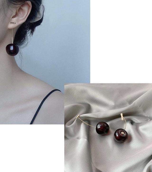 画像4: ファッション雑貨で夏のコーデをアップデート!おすすめ5選