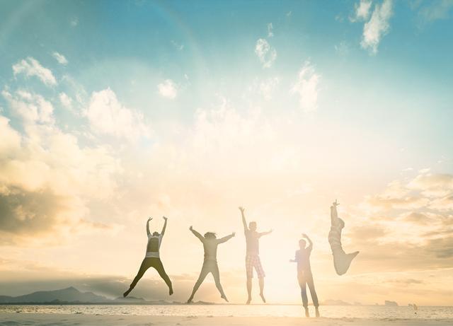 画像: なりたい自分になる旅へ Wellness Go キャンペーン | マリオットホテル