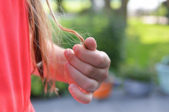 画像: 「秋は抜け毛が増える」はホント!