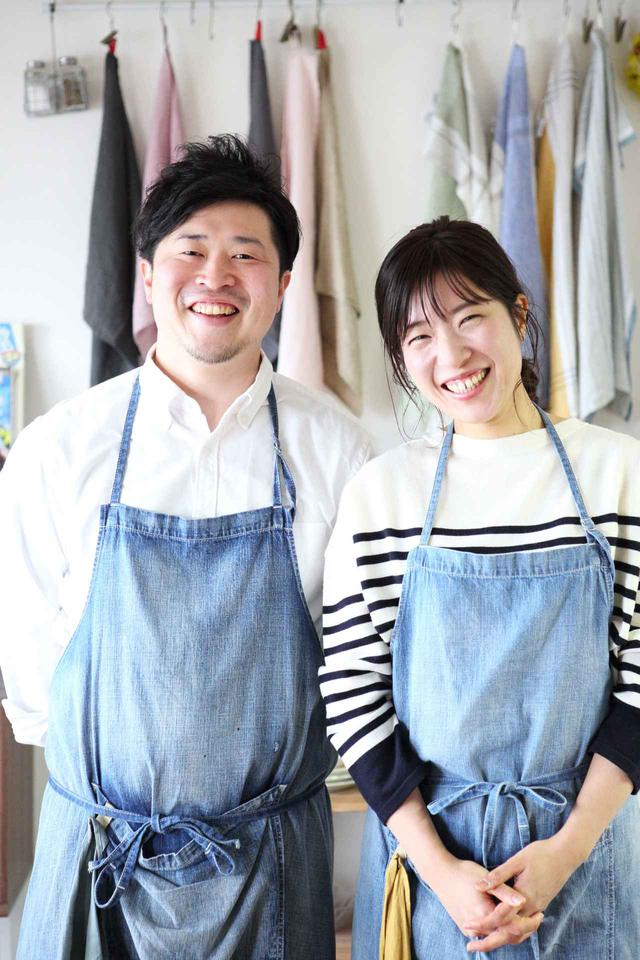 画像: ◎映える料理のぐっち夫婦 www.instagram.com
