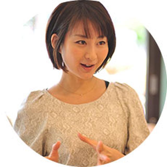 画像: Webデザイナー総合コース - 通学・オンライン学習のWebデザインスクール