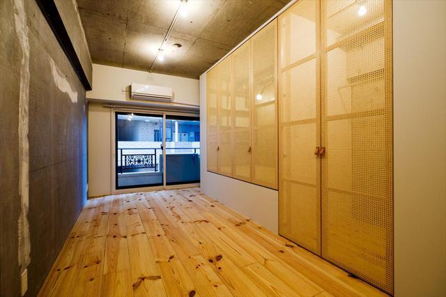 画像7: 少しの工夫でお部屋の印象を変える「ピクチャーレールのある暮らし」