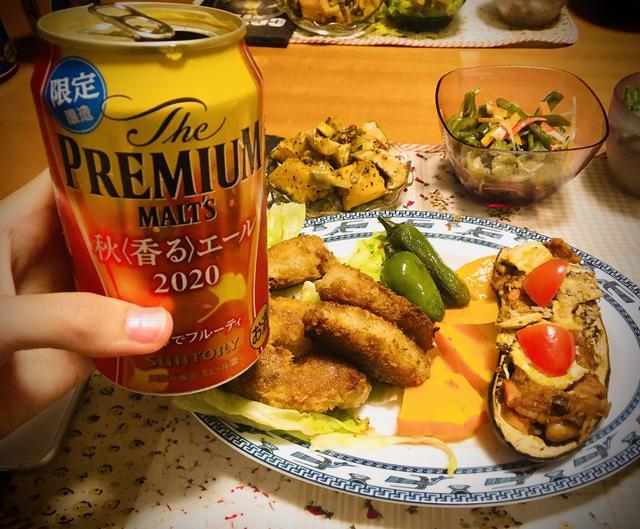 画像: 牡蠣フライにもぴったり!