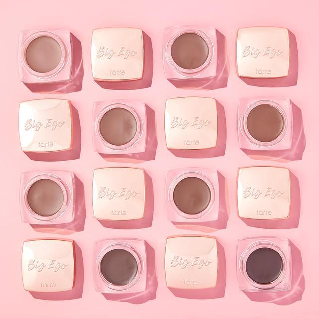 画像1: アメリカ化粧品ブランド「タルト(tarte)」2020年秋冬新商品を一挙紹介!