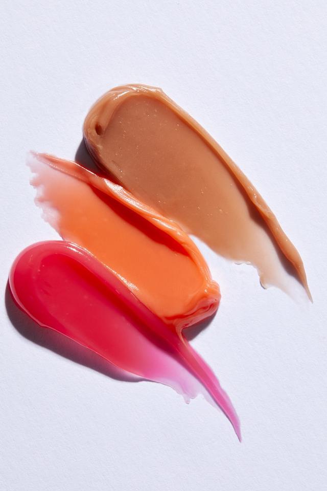 画像10: アメリカ化粧品ブランド「タルト(tarte)」2020年秋冬新商品を一挙紹介!