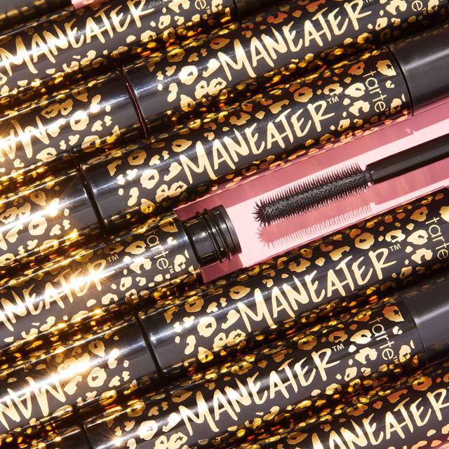 画像3: アメリカ化粧品ブランド「タルト(tarte)」2020年秋冬新商品を一挙紹介!