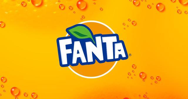 画像: ファンタ/Fanta Official Site