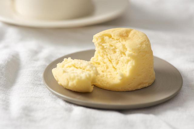 画像1: 焼きたてチーズタルト専門店「BAKE CHEESE TART」からサブブランド誕生!