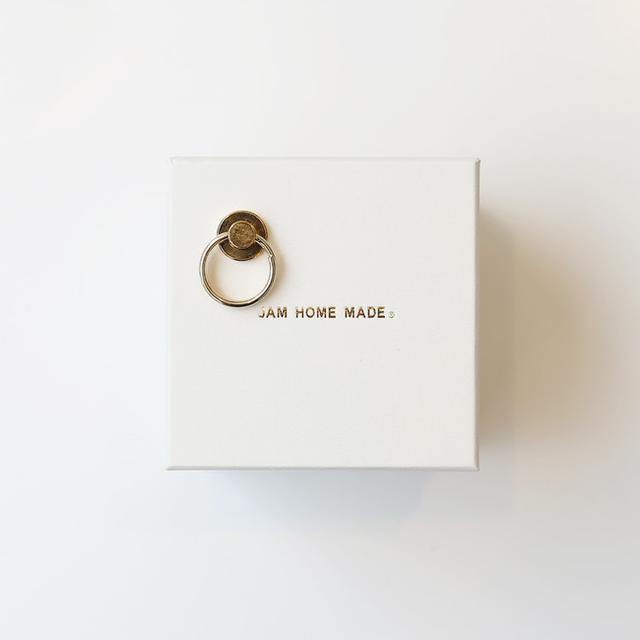 画像4: 箱の中に何を入れるかは自由。
