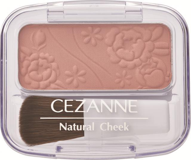 画像2: 溶け合う上質な色とツヤ新商品『ニュアンスオンアイシャドウ』