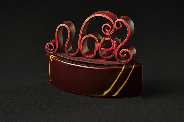 画像1: Christmas Cake クリスマスケーキ