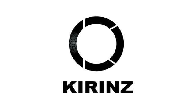 画像: 株式会社KIRINZ(キリンジ)