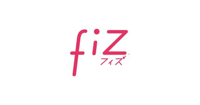 画像: fiz(フィズ)| セガのプリクラ【公式】