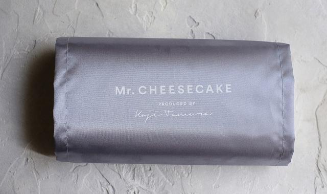"""画像10: 【試食レポ】「Mr.CHEESECAKE」より香ばしさをテーマにした""""ハロウィン""""限定フレーバー発売♡"""