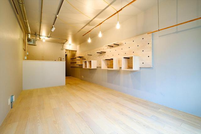 画像: www.reism.jp