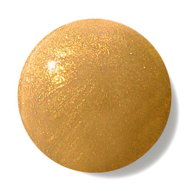 画像: 0K02 アンティックゴールド あたたかい暖炉の灯りを思わせる、上品なくすみと輝きを持ち合わせたゴールド