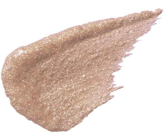 画像: 0C03 スパークルライト オーロラのラメが輝く、肌なじみのよいベージュ