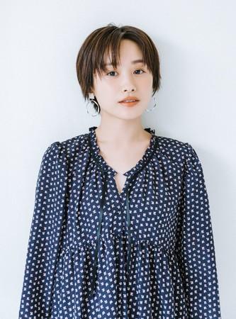 """画像2: 渋谷PARCO""""初""""OMOファッション販売企画「Closet is """"everywhere""""」開催"""