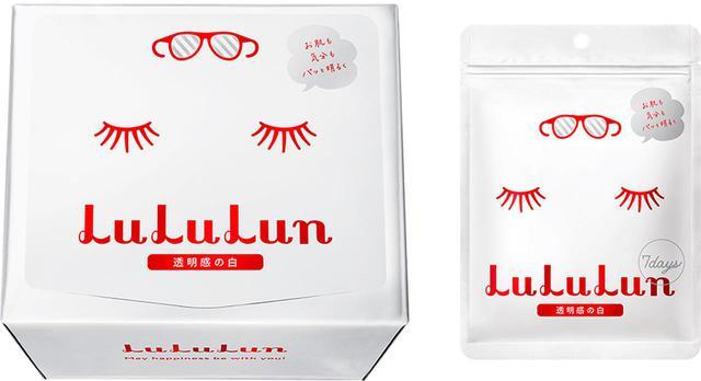画像4: LuLuLun
