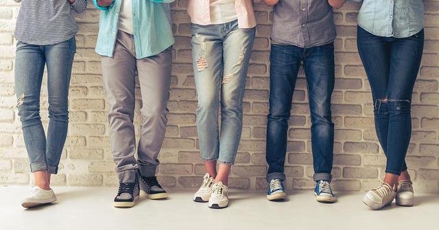 画像: ゆとり世代、4人に1人が「恋愛は面倒」|結婚相談所パートナーエージェント【成婚率No.1】