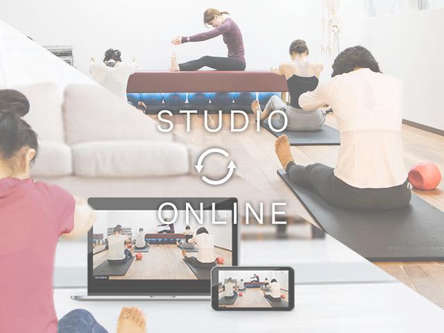 画像1: Studio Live Streamingの特徴