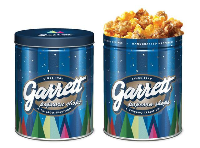 画像4: クリスマスを華やかに彩る限定デザイン缶セレクションが登場! 3種のレシピをいちどに味わえる、みんなで楽しむホームパーティーにぴったりなアソート缶も。