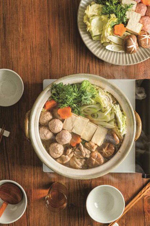 画像5: 今年のお歳暮&秋冬ギフトは国産素材にこだわった柚子・いちご&本格派の鍋スープはいかが?