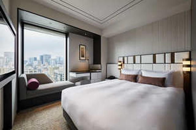 画像3: 2週間以上半年間までの長期予約がリーズナブルな長期滞在専門ホテル予約サイト「Monthly Hotel(マンスリーホテル)」が正式リリース
