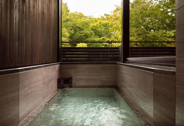 画像2: 【軽井沢マリオットホテル】アフタヌーンティーをお部屋にお届け