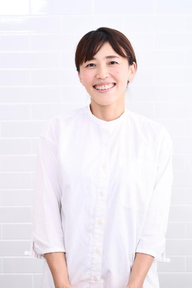 画像3: 「Beauty Connection Ginza」オープン1周年を記念した「1st ANNIVERSARYキャンペーン」開催