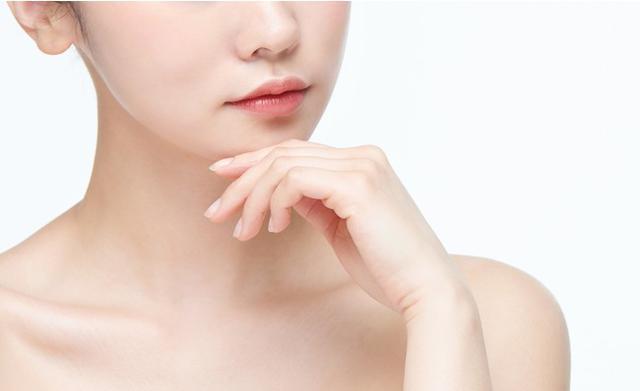 画像5: 「Beauty Connection Ginza」オープン1周年を記念した「1st ANNIVERSARYキャンペーン」開催