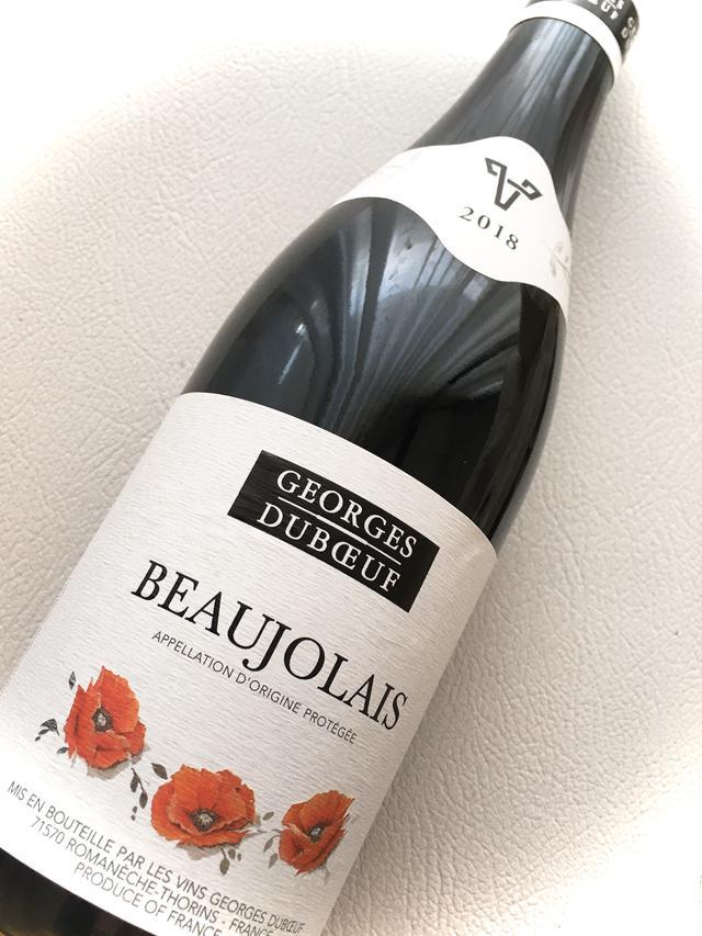 画像2: 合わせて飲み比べたい、ジョルジュ デュブッフのワインたち