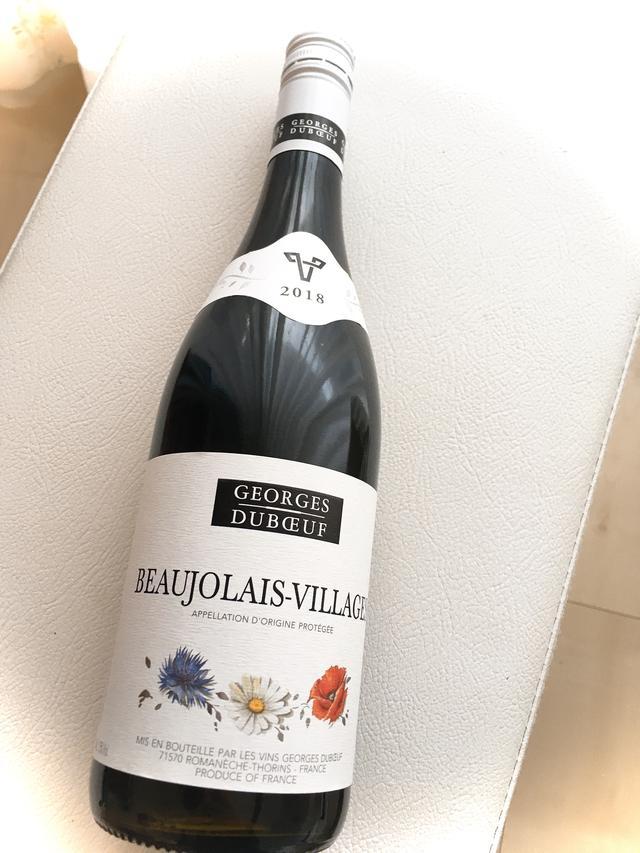 画像3: 合わせて飲み比べたい、ジョルジュ デュブッフのワインたち