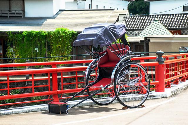 画像1: 【伊豆マリオットホテル修善寺】歴史に触れ、修善寺温泉に癒されるおとな旅へ