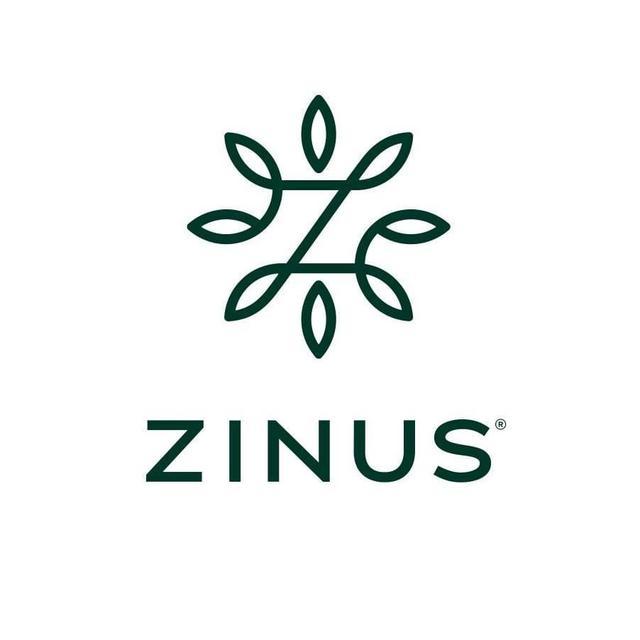 画像: グローバル家具ブランド「ZINUS(ジヌス)」が日本本格上陸!