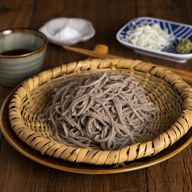 画像5: 日本が世界に誇る食文化である「 麺」の魅力を届ける EC サイト「MEN'SMARKET」がオープン