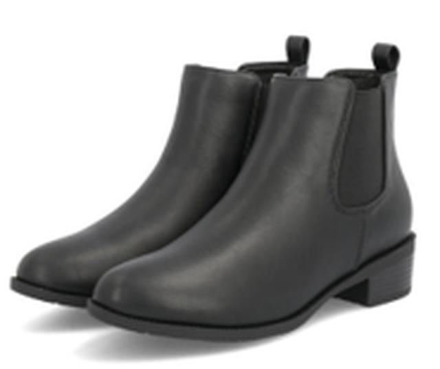 画像2: 先行販売中!LSMR秋冬ブーツコレクション