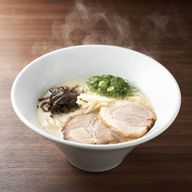画像1: 日本が世界に誇る食文化である「 麺」の魅力を届ける EC サイト「MEN'SMARKET」がオープン