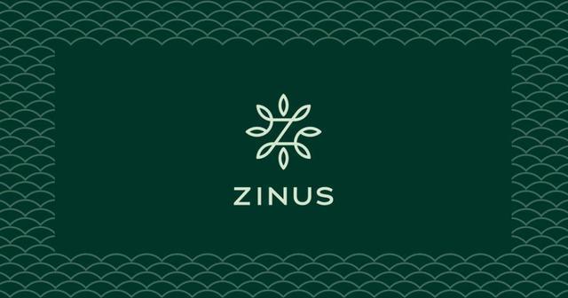 画像: さらなる快眠の世界へ、ジヌス(ZINUS)の公式サイト