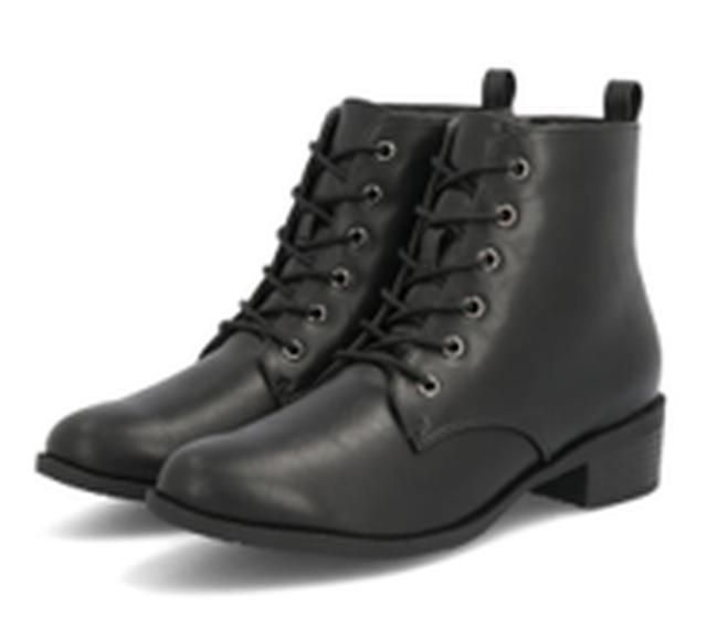 画像1: 先行販売中!LSMR秋冬ブーツコレクション