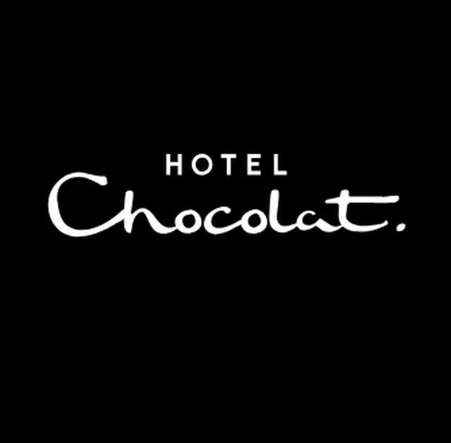 画像: ホテルショコラ (Hotel Chocolat Japan) - イギリス発ラグジュアリーチョコレートブランド